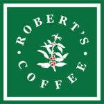 roberts-coffee-logo