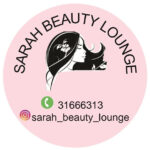 sarah beauty